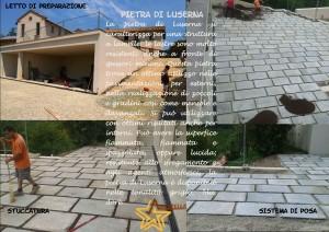 LUSERNA01