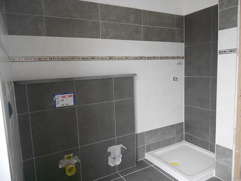 Rifacimento bagni e opere idrauliche in genere – Ristrutturazioni La ...