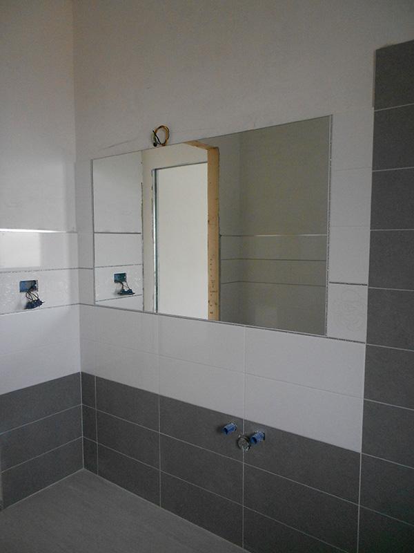 Quali sono i migliori sanitari bagno la miglior dei - Quanto costano i sanitari del bagno ...