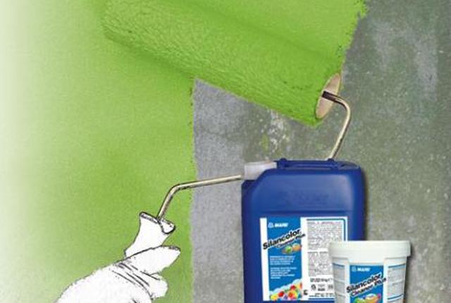 Umidita condensa e muffe tutte le soluzioni - Resina in cucina al posto delle piastrelle ...