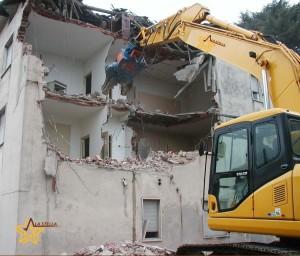 demolizioni101