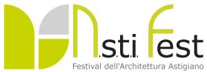 astifest-logo-300x104
