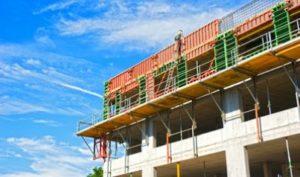 costruzione-palazzina-id16437