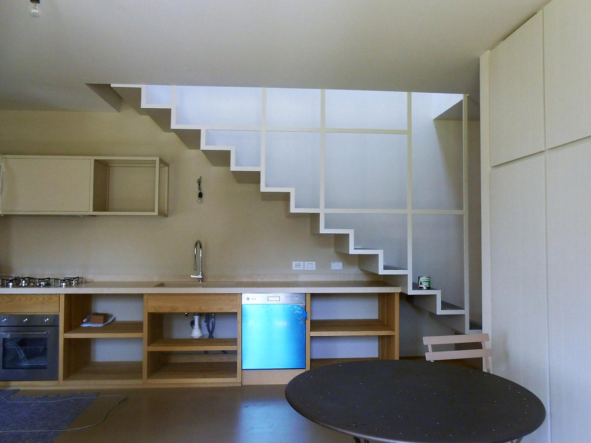 Vuoi ristrutturare casa? € 240 al Mq